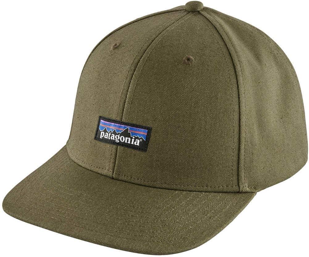 Patagonia Erwachsene M/ütze Tin Shed Hat