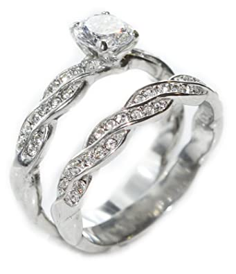 quality s wedding best top pinster rings highest diamond