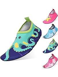 Baby Shoes Amazon Ca