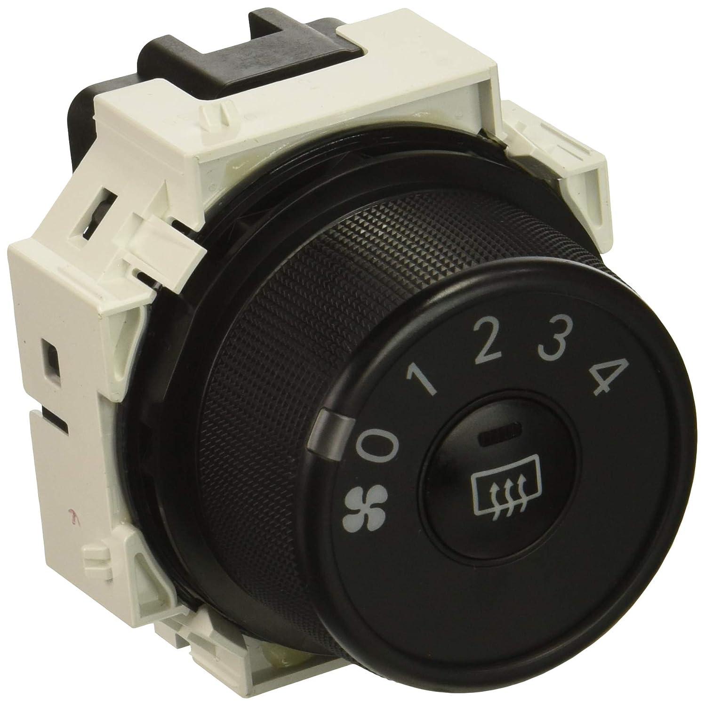 Toyota 55902-02070 HVAC Blower Control Switch
