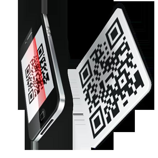 QR/Bar Code Scanner Builder ()