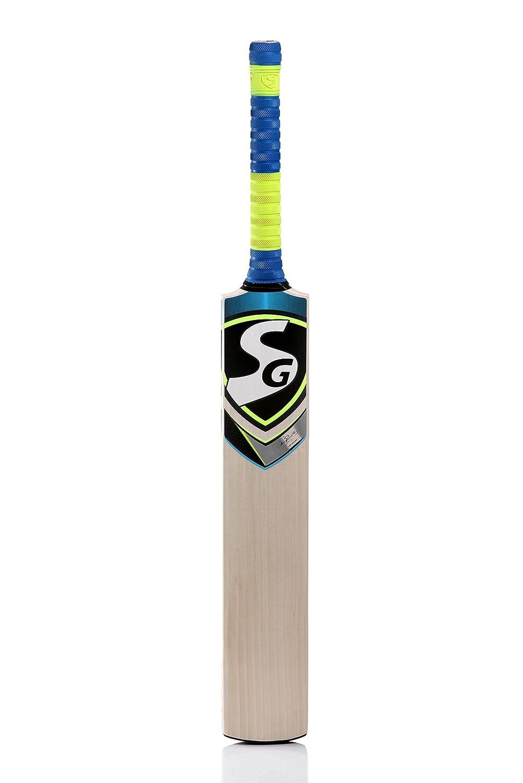 81d952b4866 SG Nexus Xtreme English Willow Cricket Bat