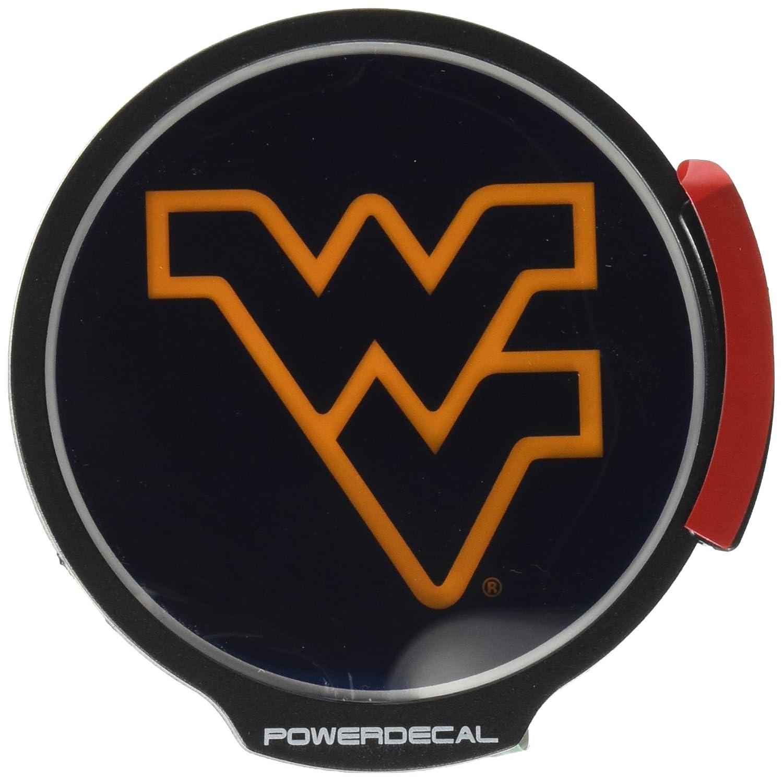Axiz Group PWR280101 West Virginia Power Decal