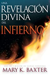 Una revelación divina del infierno (Spanish Edition) Kindle Edition