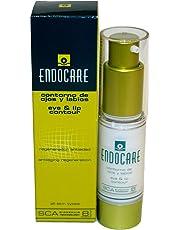 Difa Cooper Endocare Contorno Occhi/Labbra - 15 ml