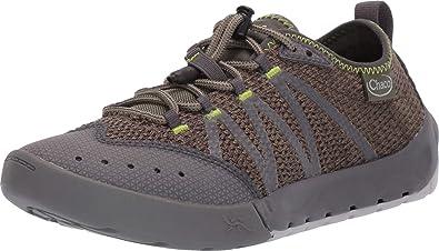 Chaco Women's Torrent | Sport Sandals