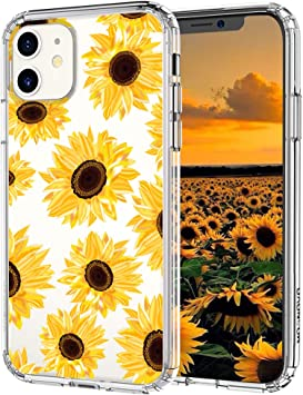 I Just Want To Read - White Floral iPhone 11 case
