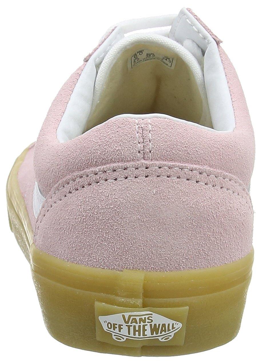 Vans Old Old Old Skool, scarpe da ginnastica Unisex – Adulto | Acquista  940f0c
