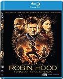 Robin Hood: Origins