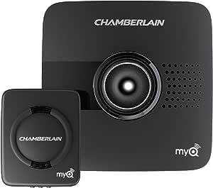 Chamberlain MyQ-G0201P Garage Universal Smartphone Controller