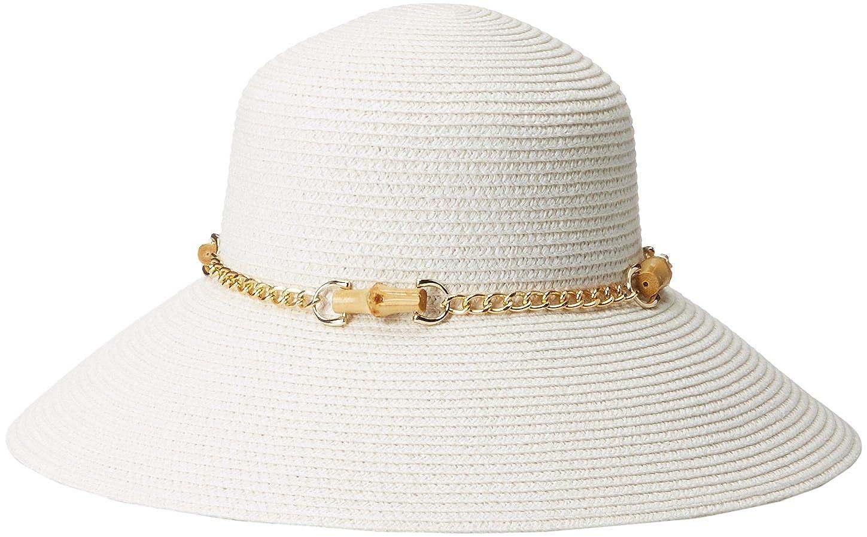 664cadf94e5 Gottex Women s San Remo Packable Sun Hat