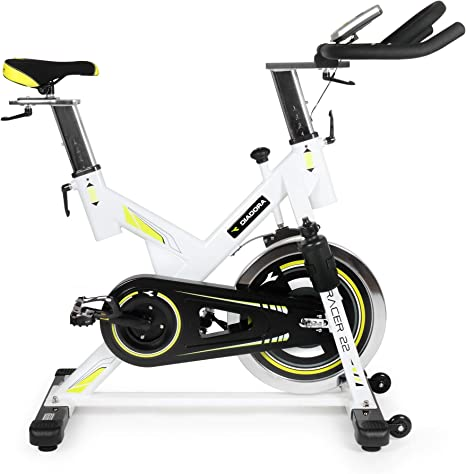 Diadora Racer Fit Bike, Unisex Adulto, Gris: Amazon.es: Deportes y ...