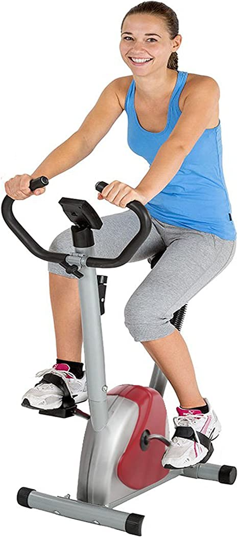 flabor bicicleta estática Fitness – Bike Spinning Indoor Cycling ...