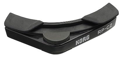Korg RP-C2 product image 3