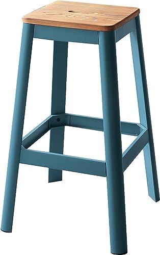 ACME Furniture 72333 Jacotte Bar Stool