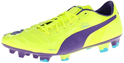 PUMA Men s Evopower 1 Firm Ground-M 695636caa7