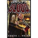 Awakened in Blood
