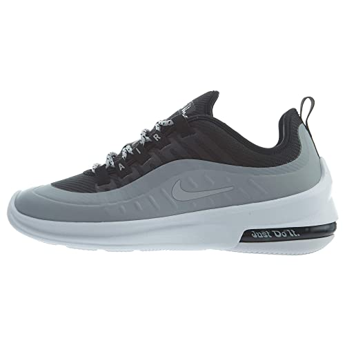 black Prem Eu Dark Chaussures 40 Air Grey Nike wolf De Homme Axis Max 5 Multicolore 003 Fitness EFqwS8