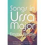 Songs in Ursa Major: A novel