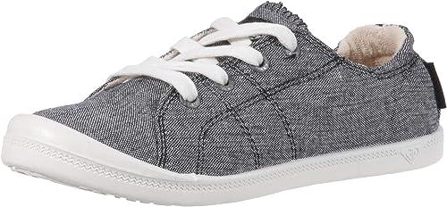 Bayshore Slip on Shoe Fashion Sneaker