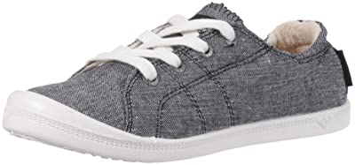 Roxy Women's Bayshore Slip On Shoe