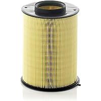 Mann Filter C 16 134/1 Filtro de Aire