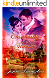 Ensnaring Lord Starsen (Touched by Fire Book 3)
