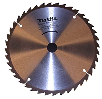 Makita a 90629 7 12 inch 40 tooth carbide tipped wood saw blade makita a 90629 7 12 inch 40 tooth carbide tipped wood keyboard keysfo Choice Image