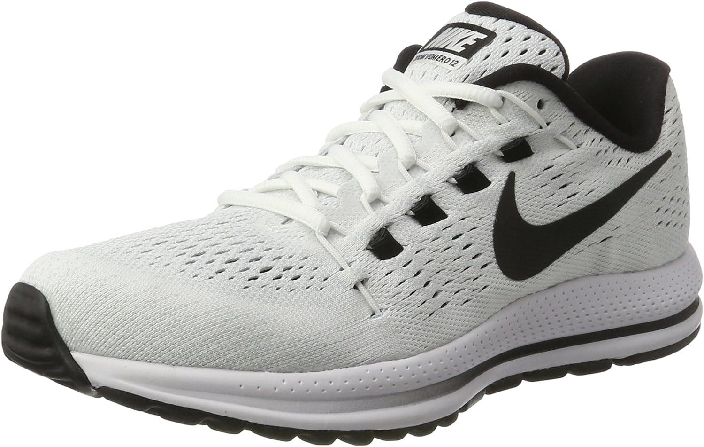 Men's Nike Air Zoom Vomero 12 Running