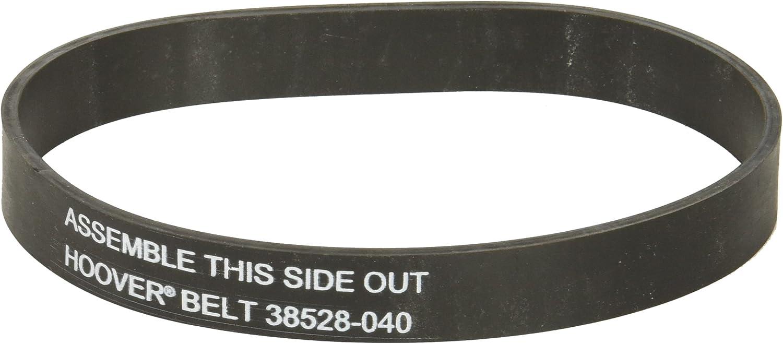 Hoover Elite Vacuum Cleaner Belt 3/pack 38528-040