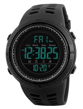 Armbanduhr 3 anzeigen