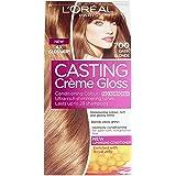L'Oreal Casting Creme Gloss - 700 Blonde