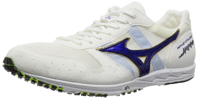 mizuno japan running shoes