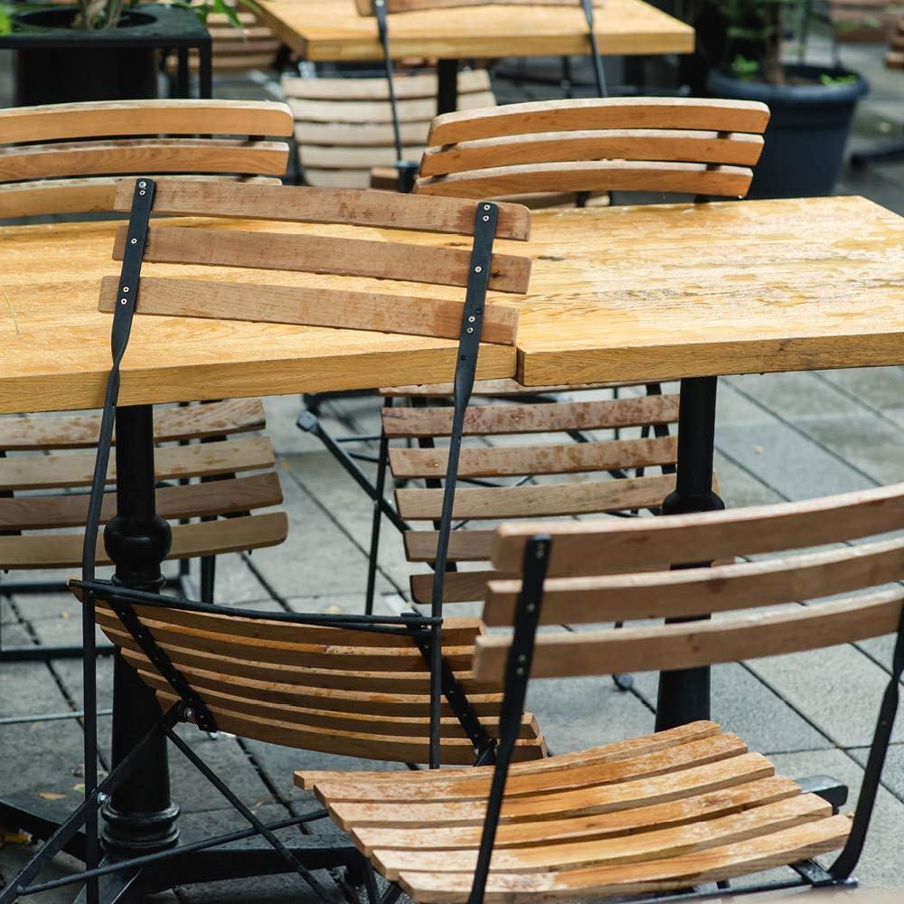 BARNIZ INTEMPERIE TRANSPARENTE. Decora y embellece todo tipo de maderas al exterior, mesas, sillas, muebles, barcos, terrazas (SPRAY, MATE)