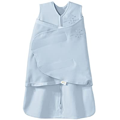 Sleep Sack 100% Cotton Swaddle