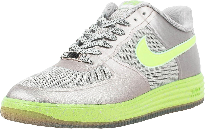 Nike Lunar Force 1 Fuse 555027 002 size
