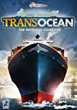 TransOcean - The Shipping Company [PC Code - Steam]