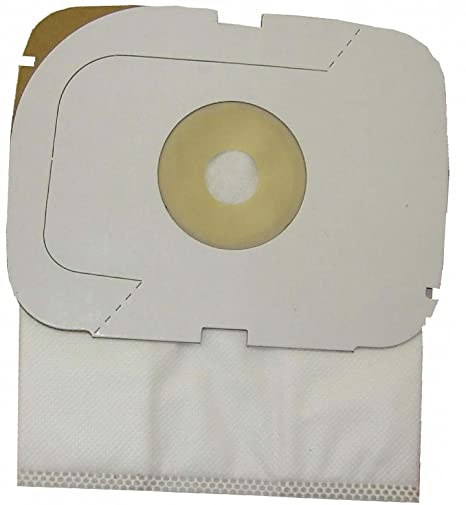 Mister Vac A270 - Bolsas de tela para aspiradoras Electrolux ...