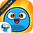 Game Apps