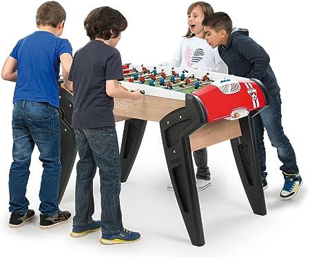 Smoby-(620302: Amazon.es: Juguetes y juegos