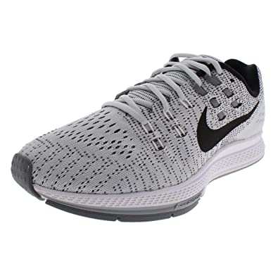 brand new 0ffb5 e86f4 Nike Womens Zoom Structure 19 Dynamic Support Athletic Running Shoes