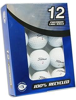 Wilson, Set completo para principiantes, 11 palos de golf ...