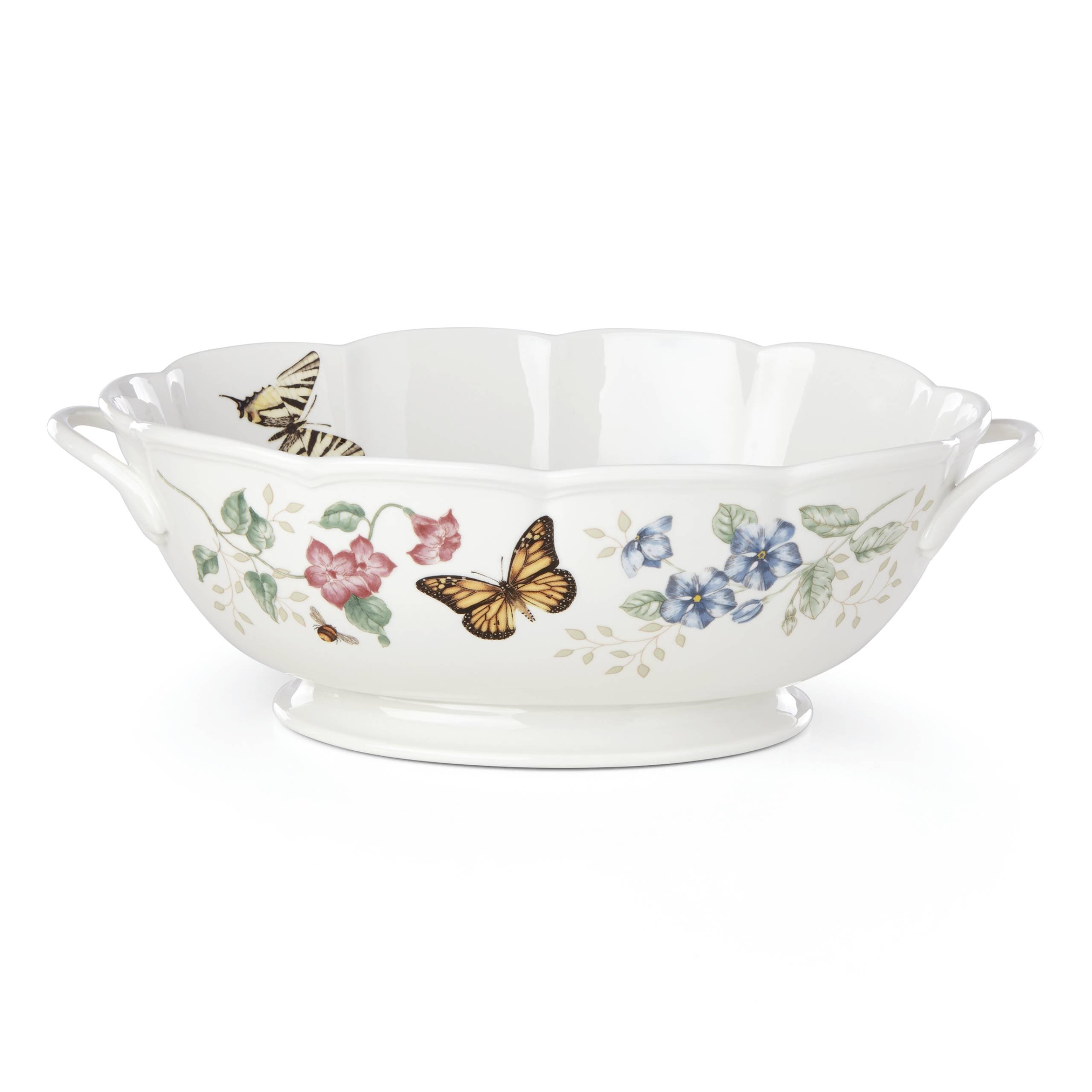 Lenox 881048 Centerpiece Bowl