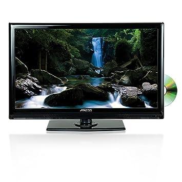 best 22 inch 1080p tv