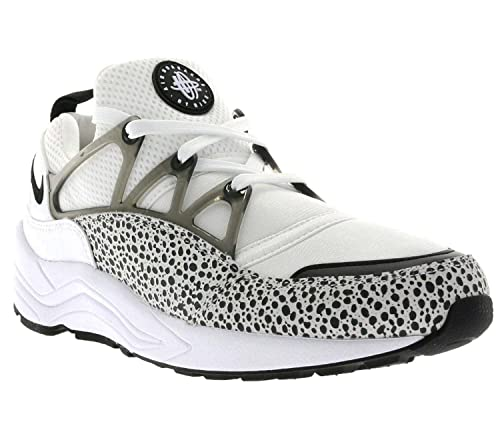 APL Athletic Propulsion Labs Men s Techloom Bliss Running Sneakers