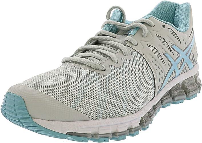 ASICS Gel-Quantum 180 Tr Zapatillas de running para mujer: Asics: Amazon.es: Zapatos y complementos