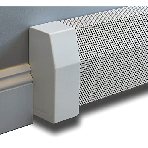 baseboard heaters. Black Bedroom Furniture Sets. Home Design Ideas