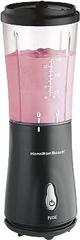 Hamilton Beach 51101BA Personal Blender