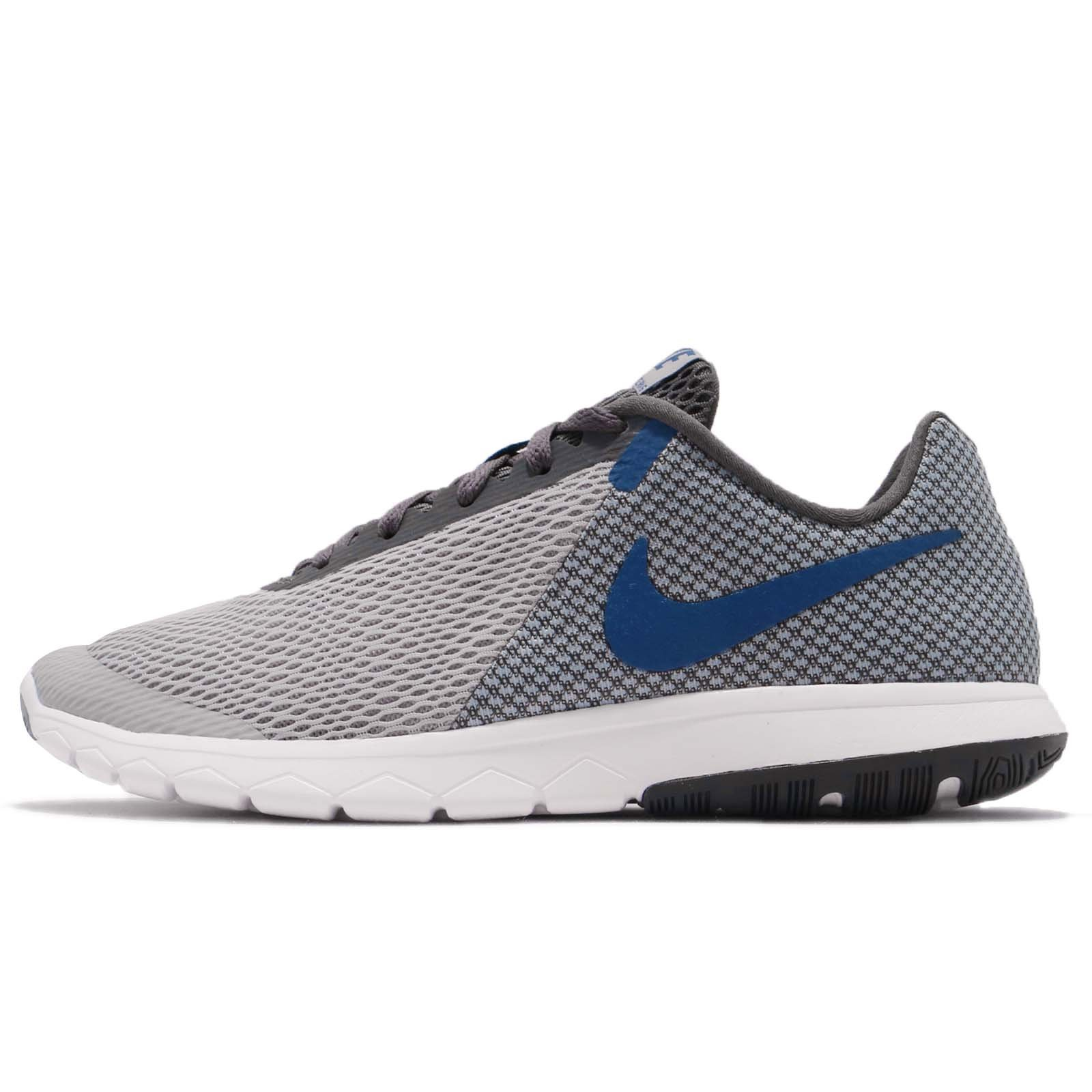 c5dd6274f41d4 Galleon - Nike Flex Experience RN 6 Mens Running Shoes