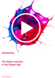Awakening: The Music Industry in the Digital Age (English Edition)